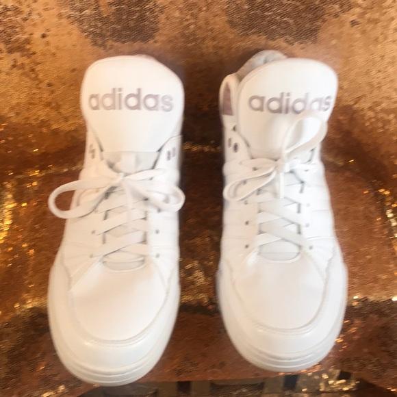 Original New Arrival 2017 Adidas NEO Label CLOUDFOAM